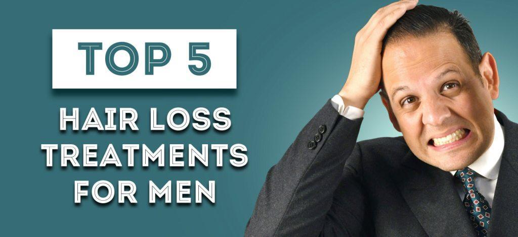 Hair loss treatment for men Lahore Pakistan